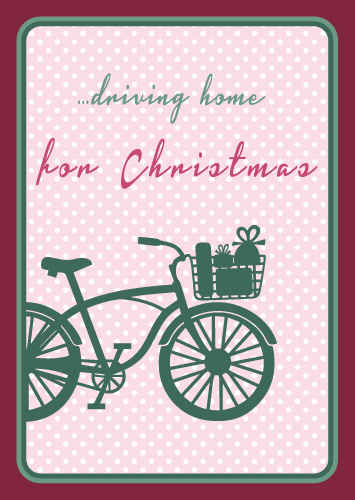 2015_11_Driving_home_for_Christmas_1