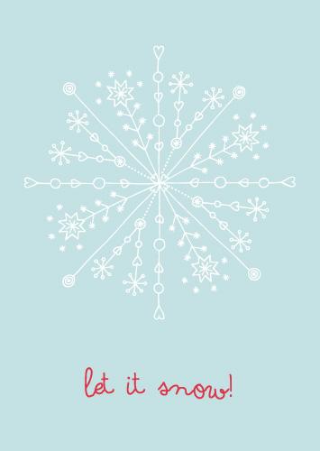 2015_11_Let_it_snow_1