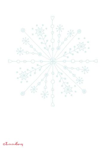 2015_11_Let_it_snow_2