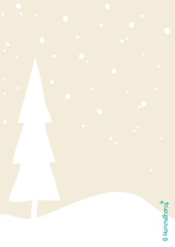 2015_11_Postkarte_Weihnachtsmann_2