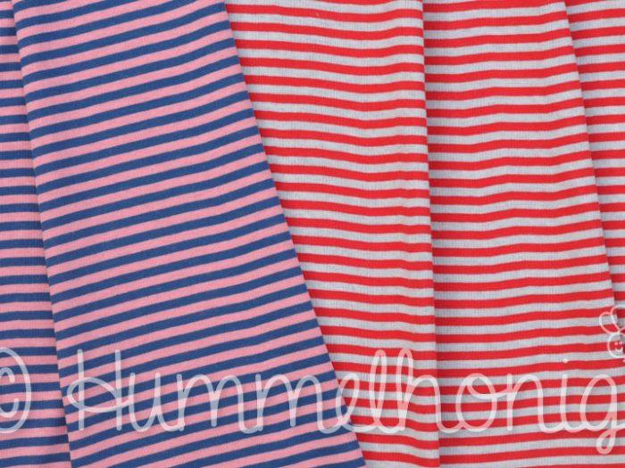 Strippy Stripes